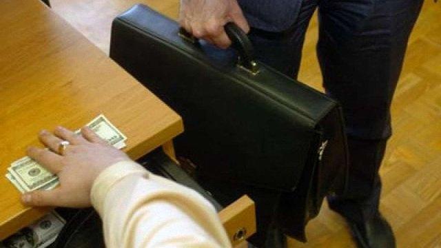 Україна – п'ята у рейтингу країн з «клановим капіталізмом»