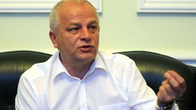 Уряд передав у Раду 13 законопроектів, першочергових для реформ, – Кубів