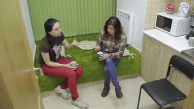 Проблемним львівським підліткам пропонують безкоштовний WI-FI