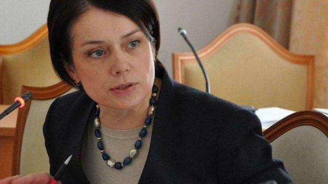 Міносвіти дозволить використовувати сертифікати ЗНО для вступу у наступні роки