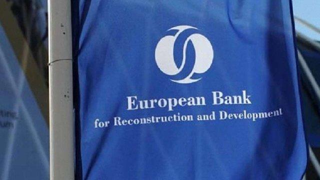 ЄБРР зберіг прогноз зростання економіки України цього року