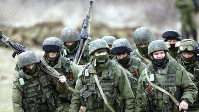 Україна в ООН офіційно звинуватила Росію у підтримці терористів на Донбасі