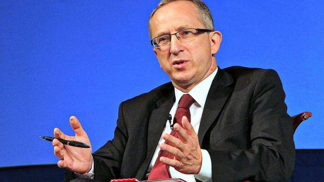 Посол Євросоюзу розкритикував публікацію даних журналістів, акредитованих у «ДНР» і «ЛНР»