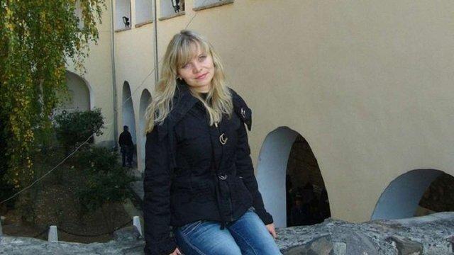 У Червонограді знайшли тіло 32-річної жінки, яка від листопада була у розшуку