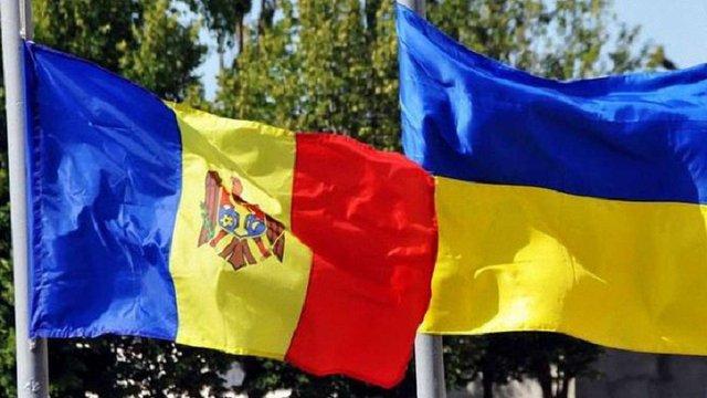 Молдова обмежила ввезення м'ясо-молочної продукції з України