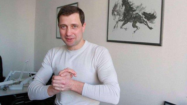 Українській владі бракує політичної волі, щоб створити ракетний щит, - експерт