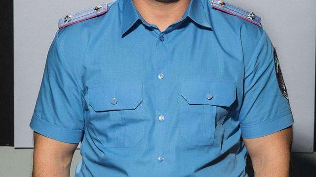 Аваков обіцяє звільнити Киву з поліції