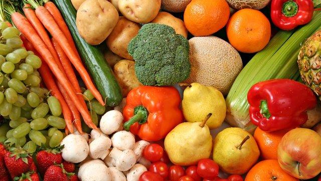 Коли ціни на овочі сягнуть свого мінімуму
