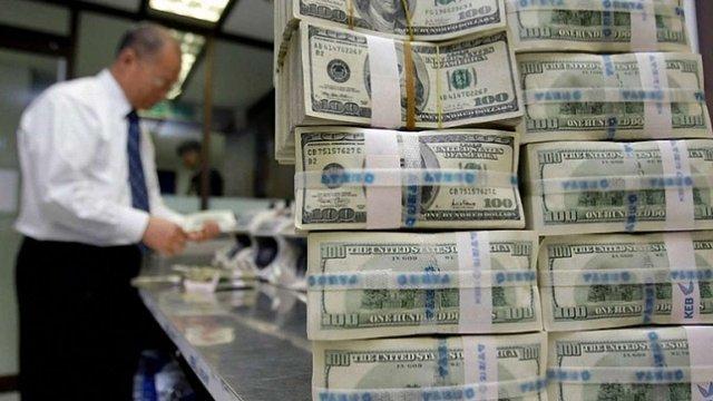 Названо найзбитковіші й найприбутковіші українські банки