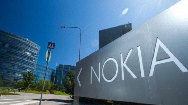 У Фінляндії відновлять виробництво телефонів Nokia