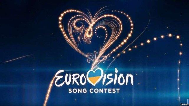 Опитування: чи справді Україні треба відмовитись від Євробачення?
