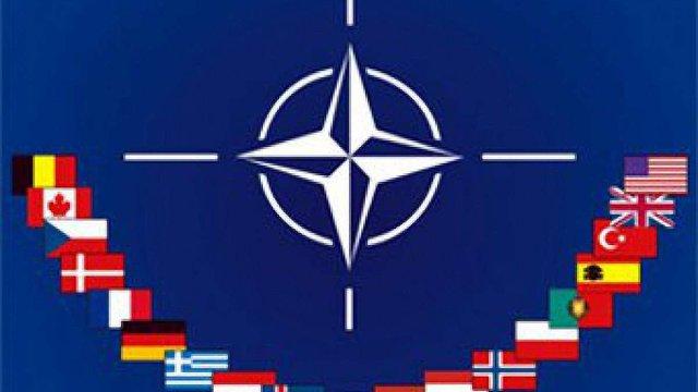 Ще одна балканська держава стала партнером НАТО