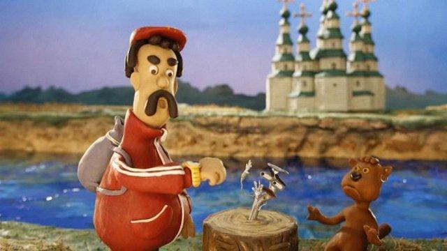 У Львові відбудеться дитячий кінофестиваль