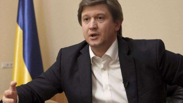 Україна може отримати третій транш кредиту від МВФ в липні