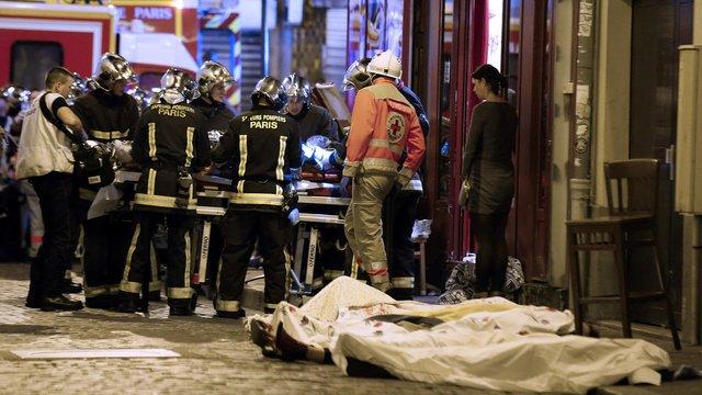 ІДІЛ планує зробити червень «катастрофою»  у всіх країнах Європи та Америки