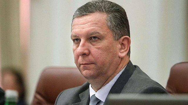 Міністр соцполітики прогнозує банкрутство Пенсійного фонду та катастрофу з виплатами