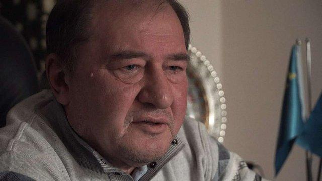 В анексованому Криму заступника голови Меджлісу викликали на новий допит у ФСБ