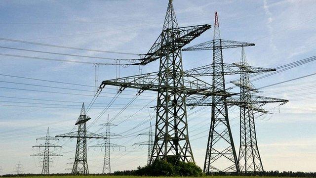 Польська компанія схвалила запуск лінії електропередач від Хмельницької АЕС до Жешува