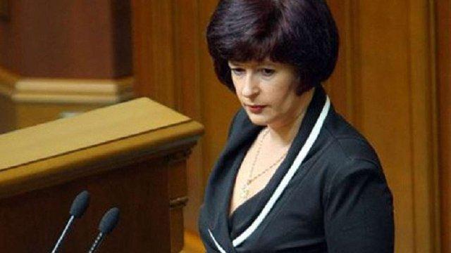 Росія відмовилася повертати українських в'язнів з окупованого Криму