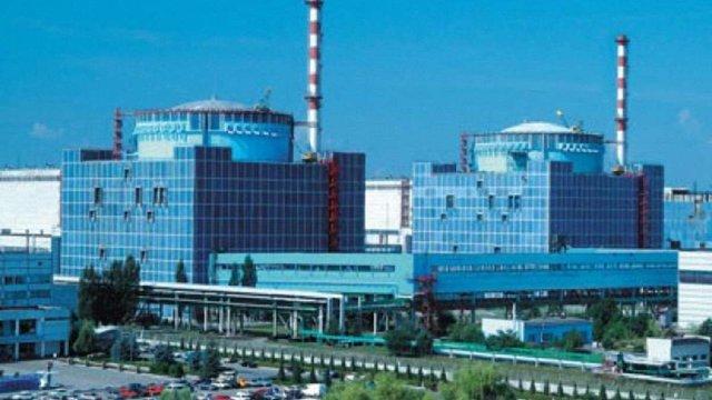 Україна остаточно розірвала угоду з РФ про добудову Хмельницької АЕС
