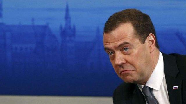 Росія на півтора року продовжить ембарго на продукти з Євросоюзу