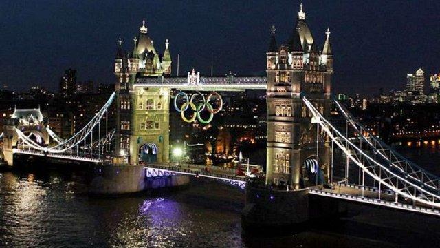 Повторна перевірка допінг-проб 23-ох учасників Олімпіади-2012 дала позитивний результат