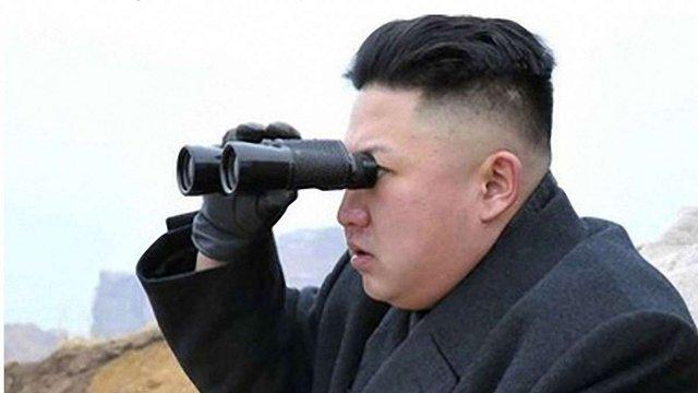 Тітка лідера КНДР  реалізувала власну «американську мрію» у Нью-Йорку