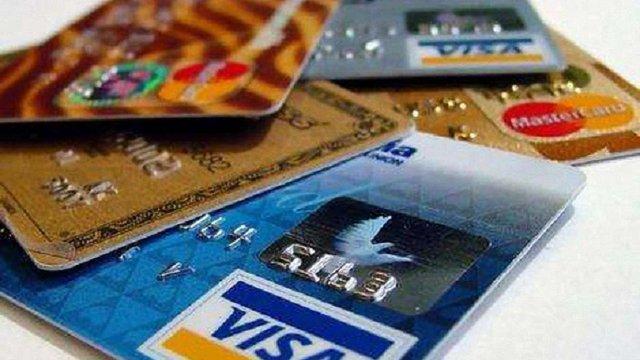 У Нацбанку пояснили, як відкривати банківські рахунки українцям з перейменованих міст