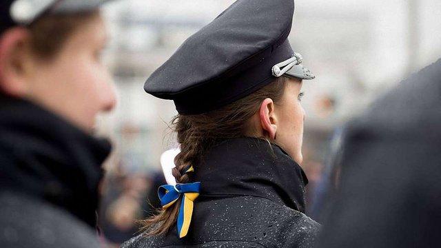 Аваков анонсував появу поліції в окупованих містах Донбасу і Криму