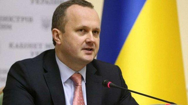 Мінекології ініціює перевірки всіх сміттєзвалищ в Україні