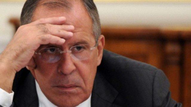 На окупованому Донбасі паніка: «Путін злив Новоросію» Україні