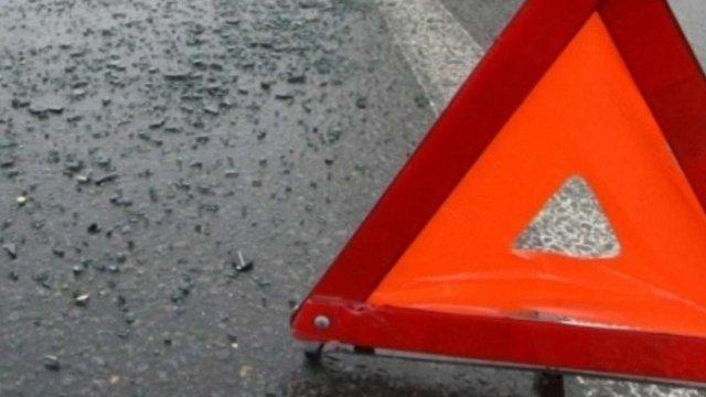 На Чернігівщині п'яний водій перетворив випускний на трагедію