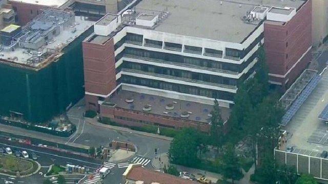 У Лос-Анджелесі на території університету сталася стрілянина: нападник вбив двох людей і себе