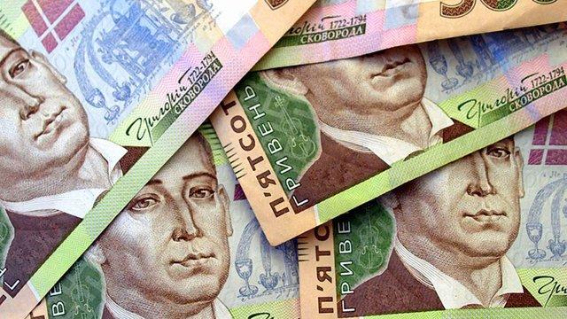 Уряд поновив виплати пенсій 90 тис. переселенців