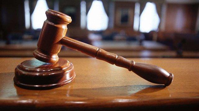 28 суддів, які судили євромайданівців, оскаржили своє звільнення
