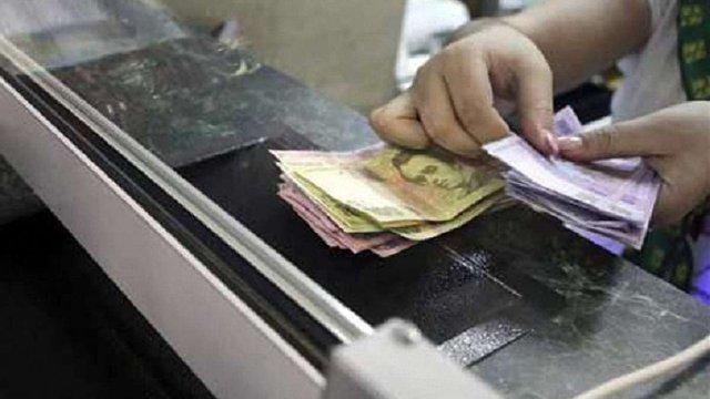 Парламент скасував податок на пенсії