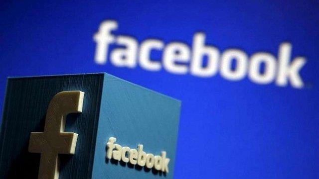 Facebook розробив штучний інтелект для читання дописів