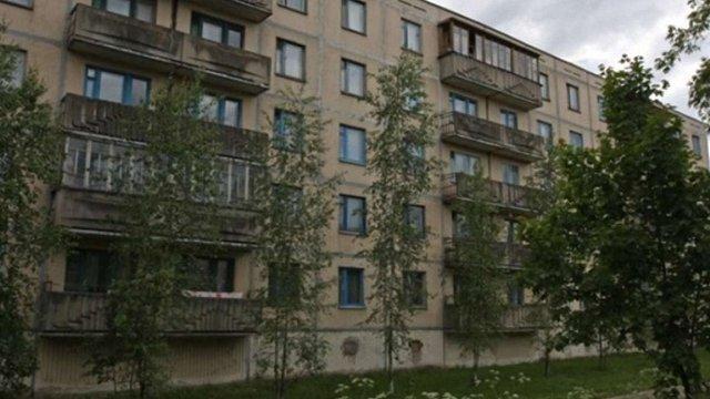 У Києві стартував масштабний проект із заміни «хрущовок» сучасними висотками