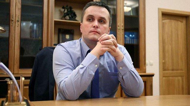 У справі про «чорну бухгалтерію» Партії регіонів допитають близько ста осіб