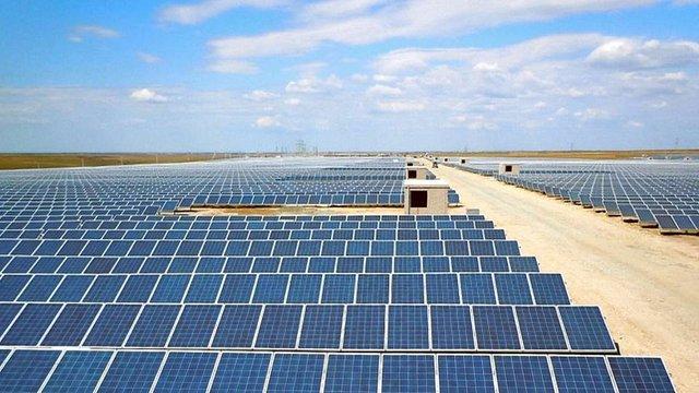У Чилі споживачі отримують електроенергію безкоштовно через надлишки її виробництва