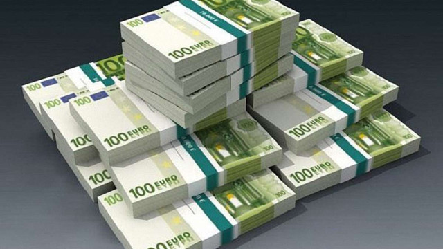 Голову сільради, упійманого на хабарі у 310 тис. євро, випустять на волю за ₴8,2 млн