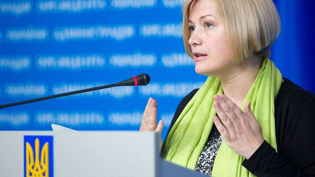 Бойовики утримують у полоні 113 громадян України