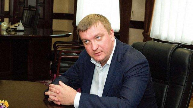 В українських банках заблоковані ₴50 млрд і $1,5 млрд вкрадених державних коштів, – Мін'юст