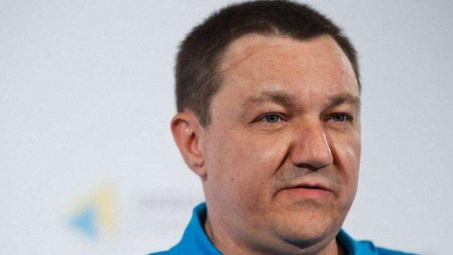 Тимчук звинуватив представника ОБСЄ у Контактній групі у шпигунстві на користь Росії