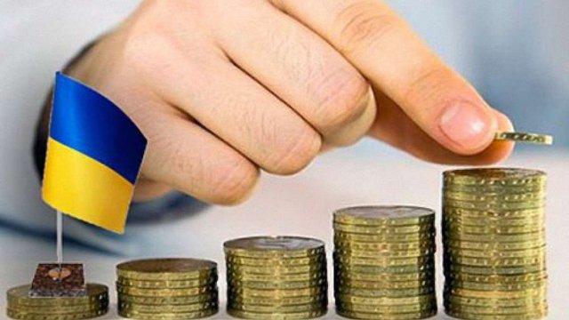 40% працюючих українців офіційно живуть на мінімальну зарплату