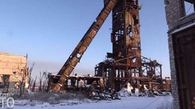 За ніч неділі на Донбасі загинуло щонайменше п'ятеро українських воїнів, – «Карпатська січ»