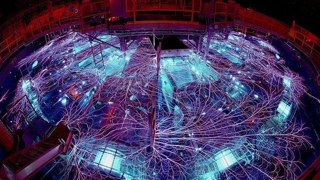 Одна з держав ЄС упівтора збільшить кількість атомних реакторів