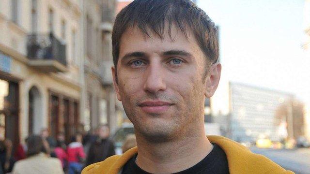 Львівський активіст виграв суд проти НАБУ