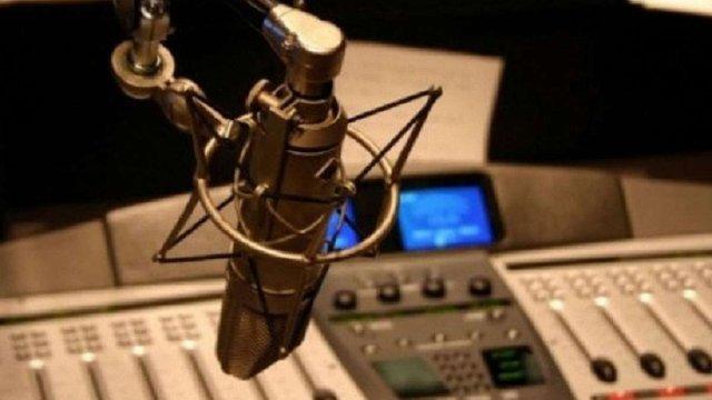 Верховна Рада ввела 35% квоту на українські пісні в радіоефірах