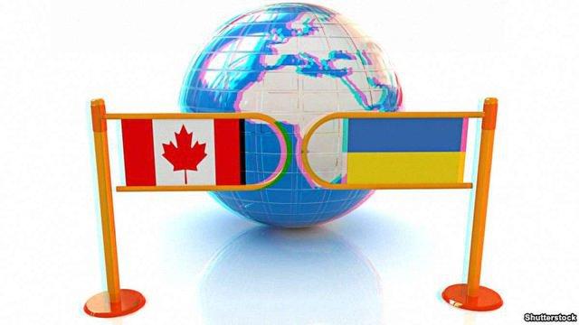 У Торонто стартував канадсько-український бізнес-форум